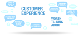 customerExperience-900x413