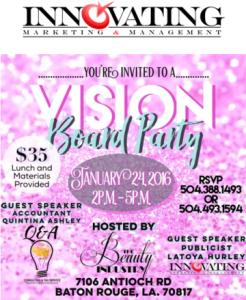 vision_board_and_logo1452694536